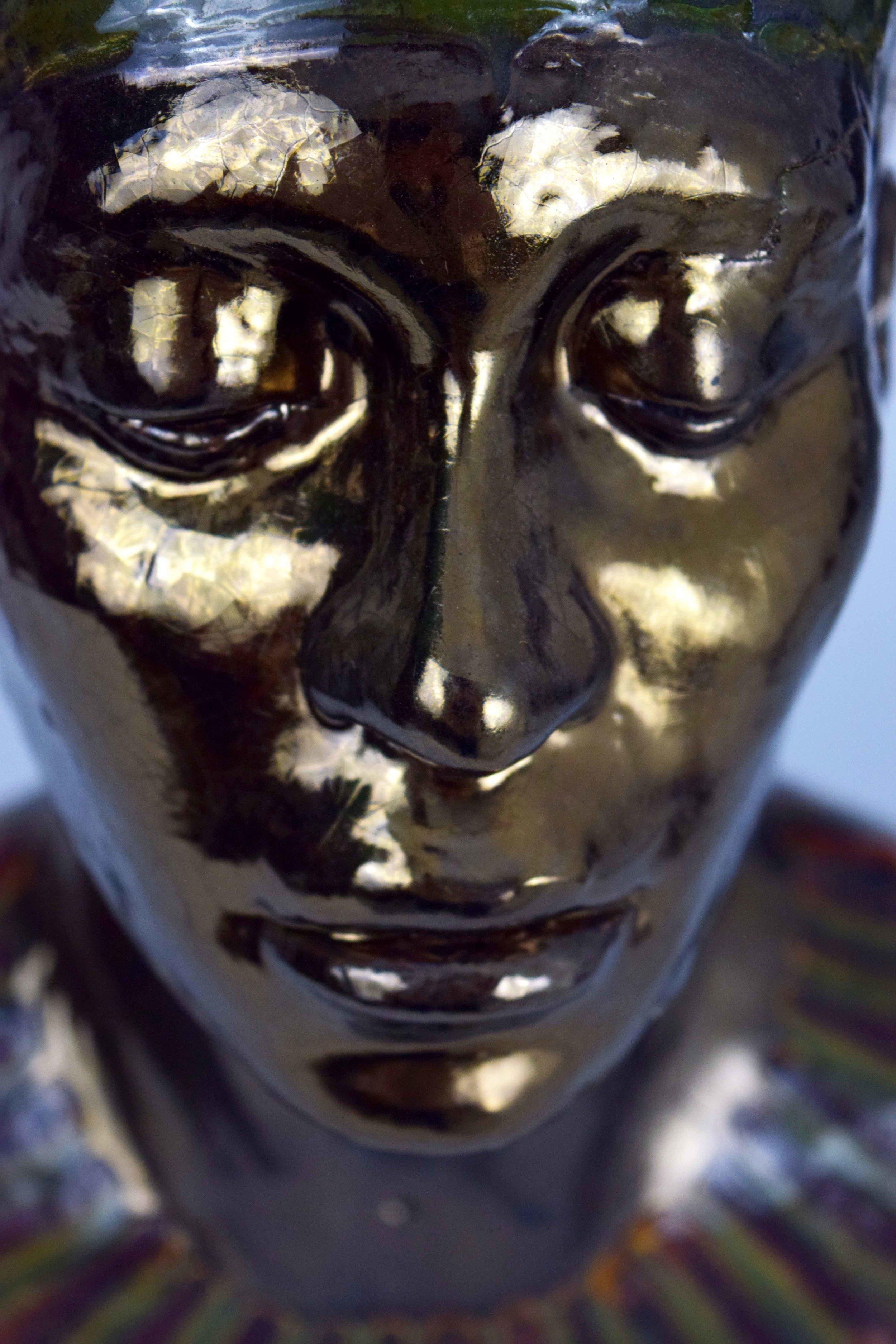 Nefetiti Remix ft. Beyonce  detail