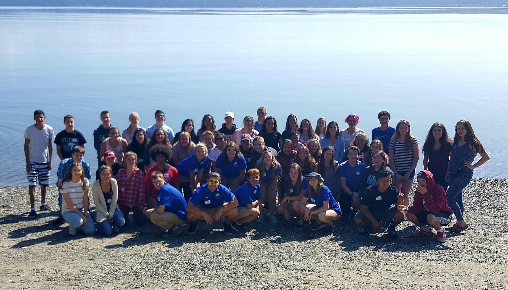 Summer Leadership group photo.jpg