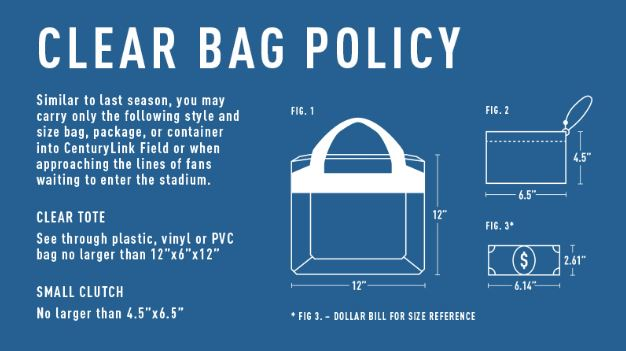 Clear Bag Policy.JPG