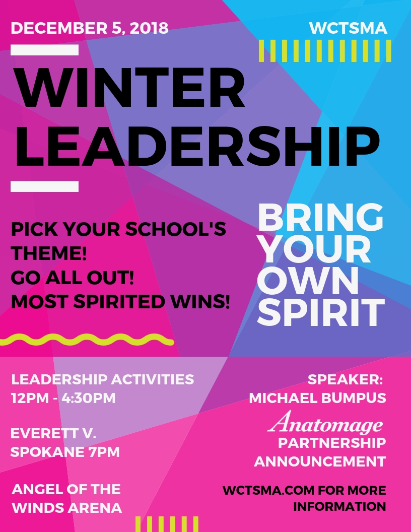 Winter Leadership 2018.jpg
