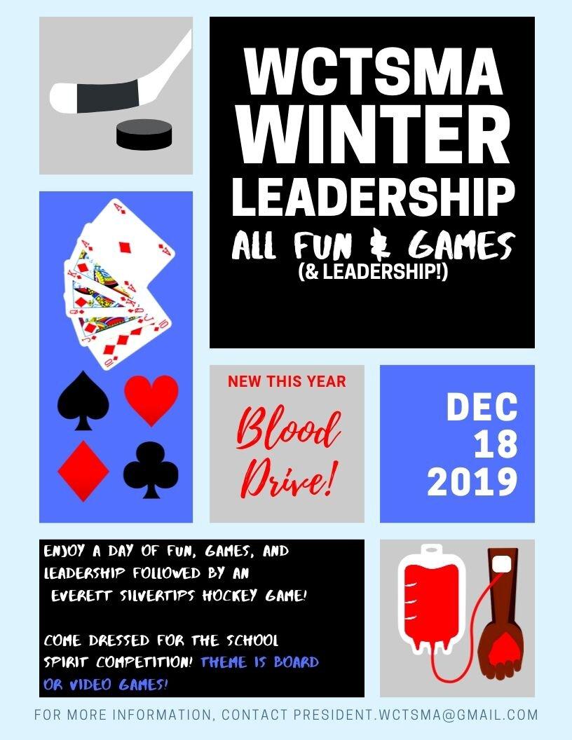 Winter Leadership 2019.jpg