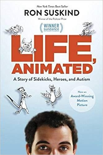 Life Animated poster.jpg
