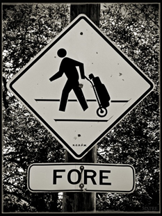 Fore!.png