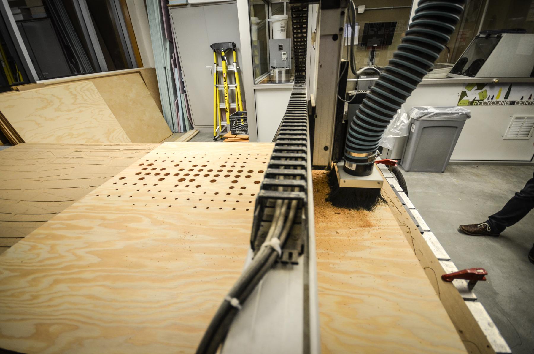 SAAHP Pallet Project CNC-7609.jpg