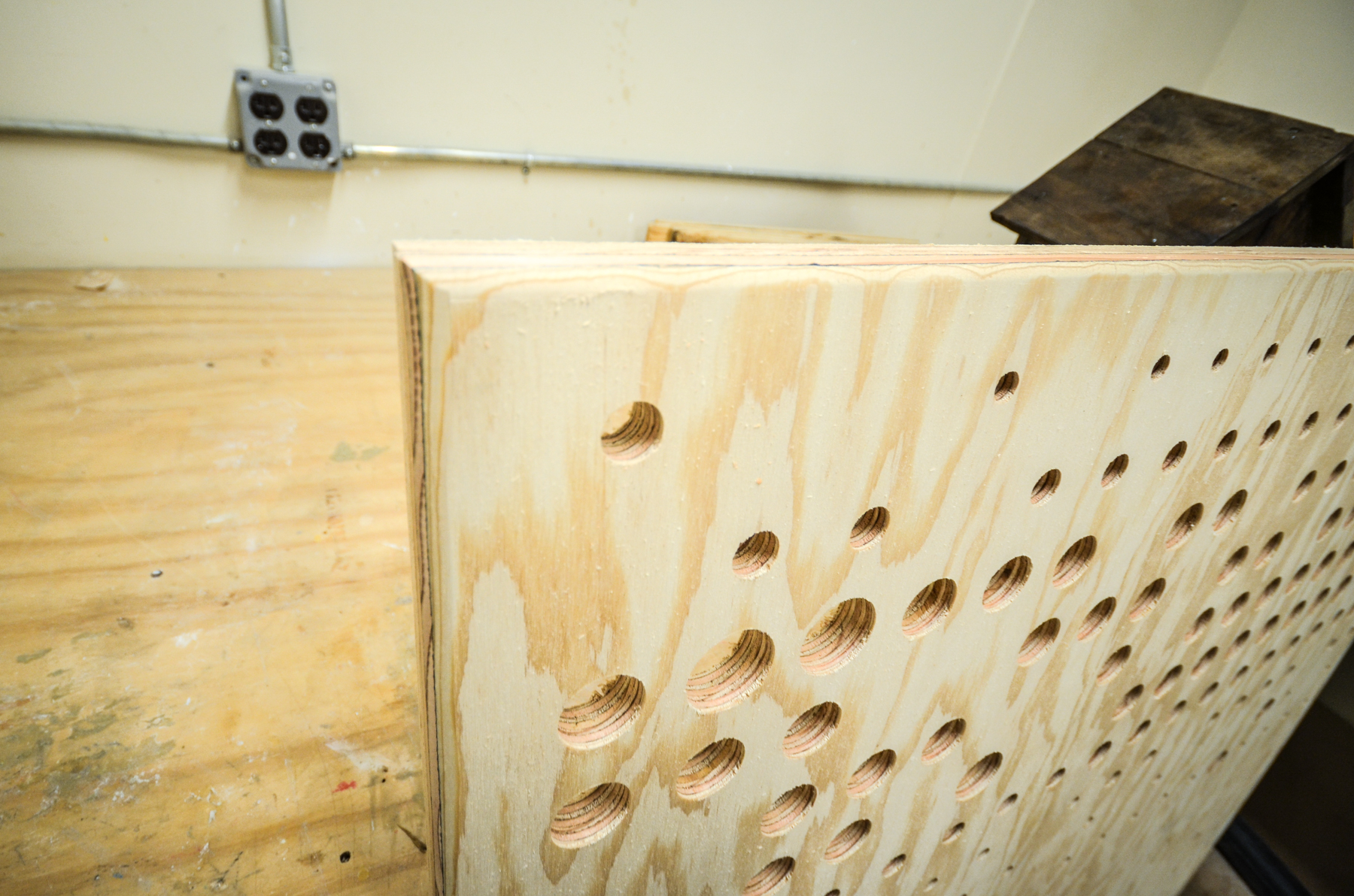 SAAHP Pallet Project CNC-7629.jpg