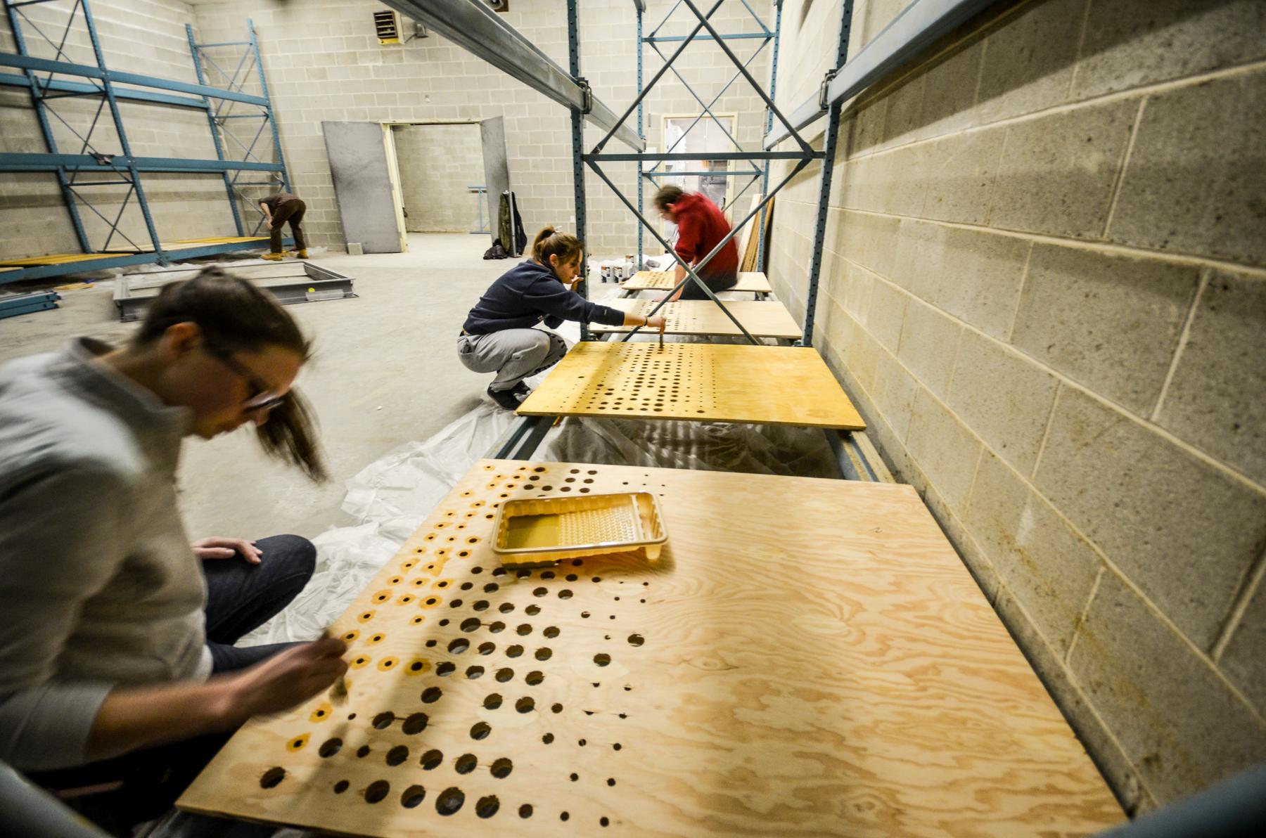 SAAHP Pallet Project Plywood-7749.jpg