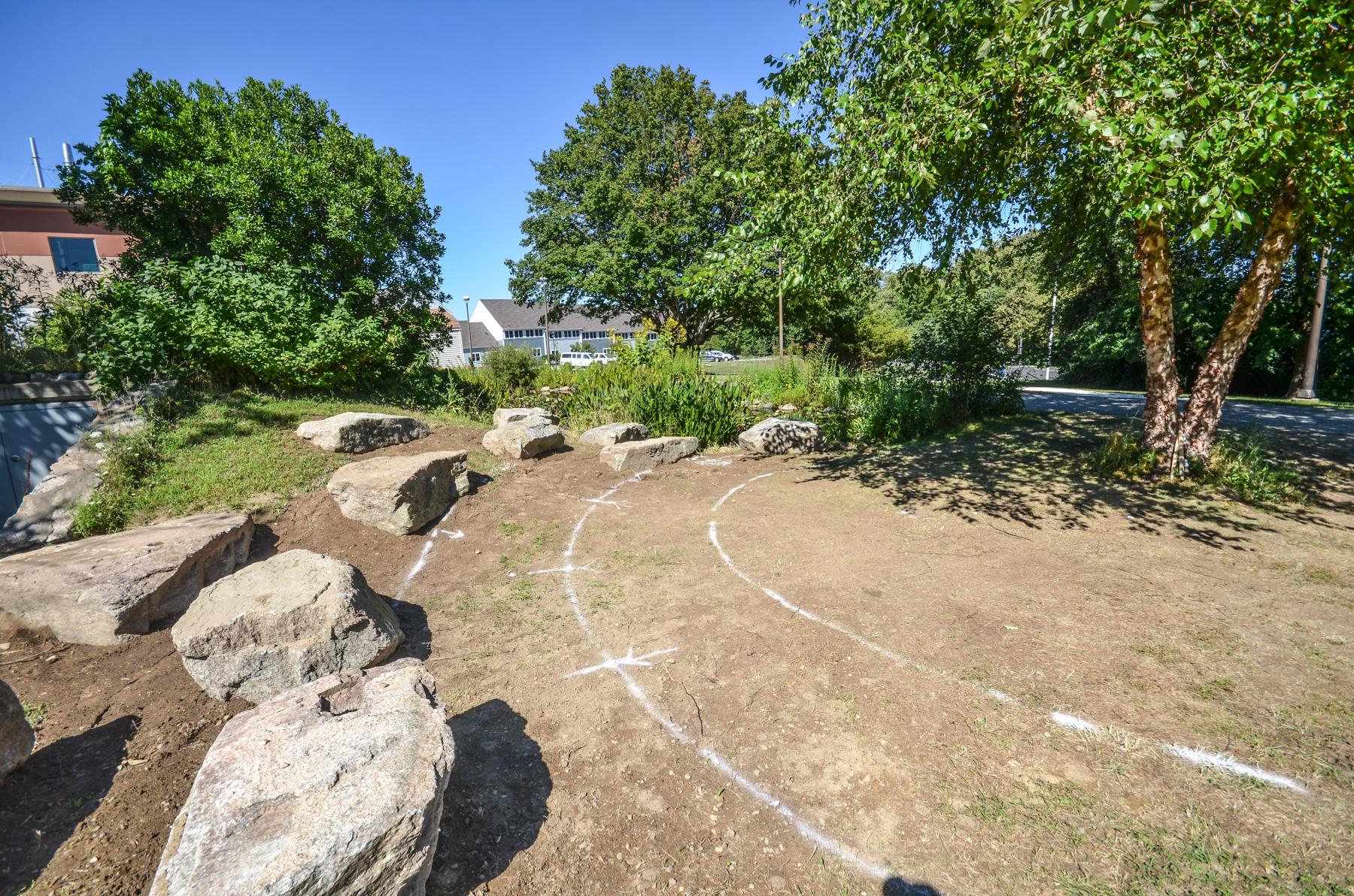 Outdoor Classroom-5625.jpg