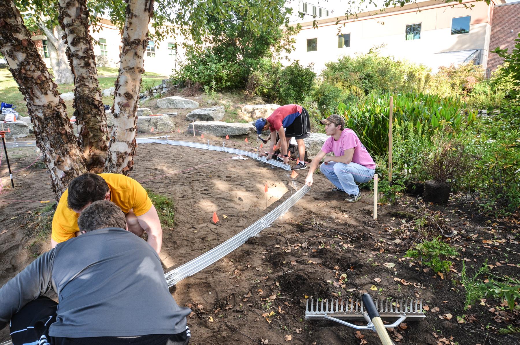 Outdoor Classroom-6151.jpg