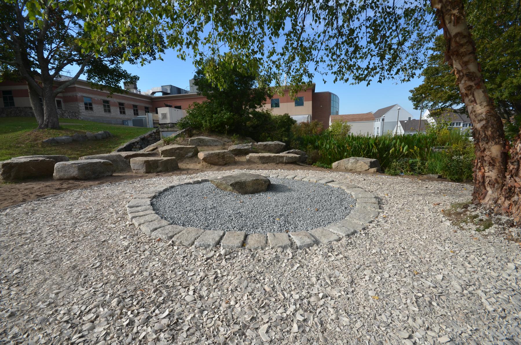 Outdoor Classroom-6915.jpg