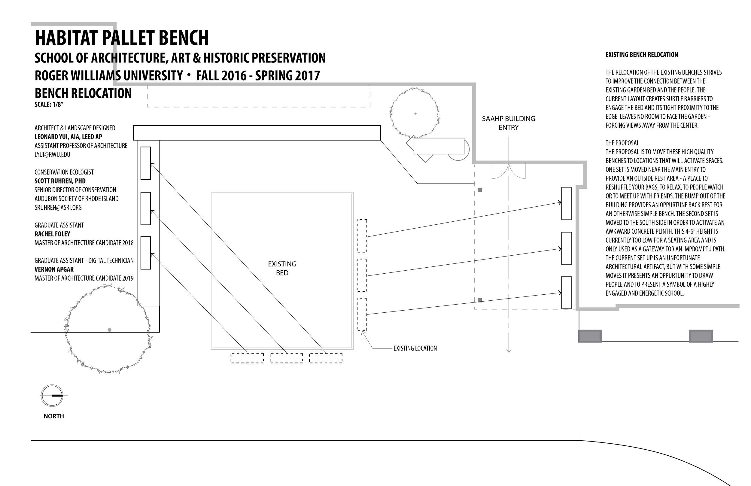 20170101 SAAHP Bench-01.jpg