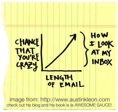 how-i-look-at-my-inbox copy.jpg