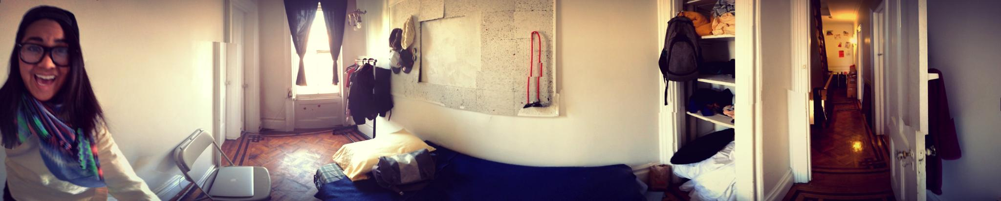NYC Room Minimalism.jpg