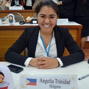 Angelia_Trinidad ASEAN Youth for World Peace.jpg