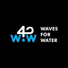 24-waves-for-water.jpg