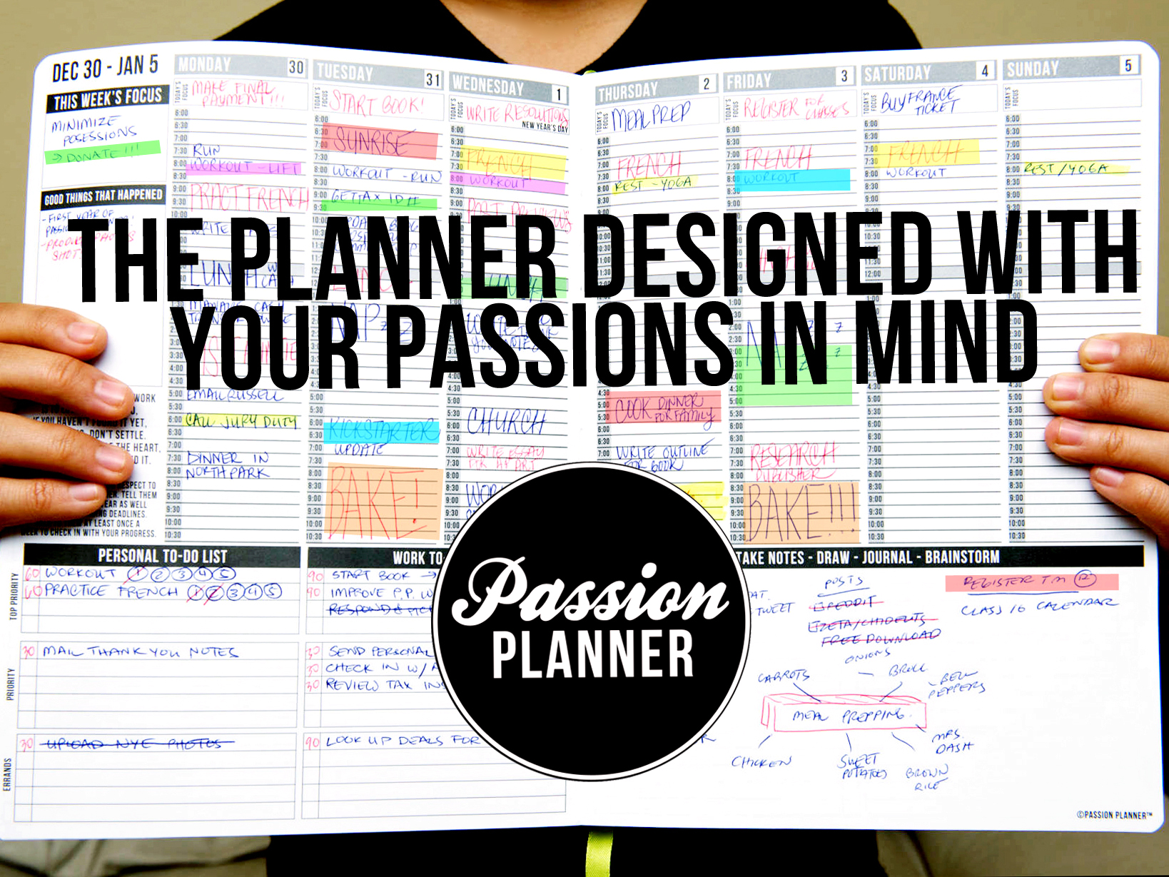 Passion Palnner Slogan.jpg