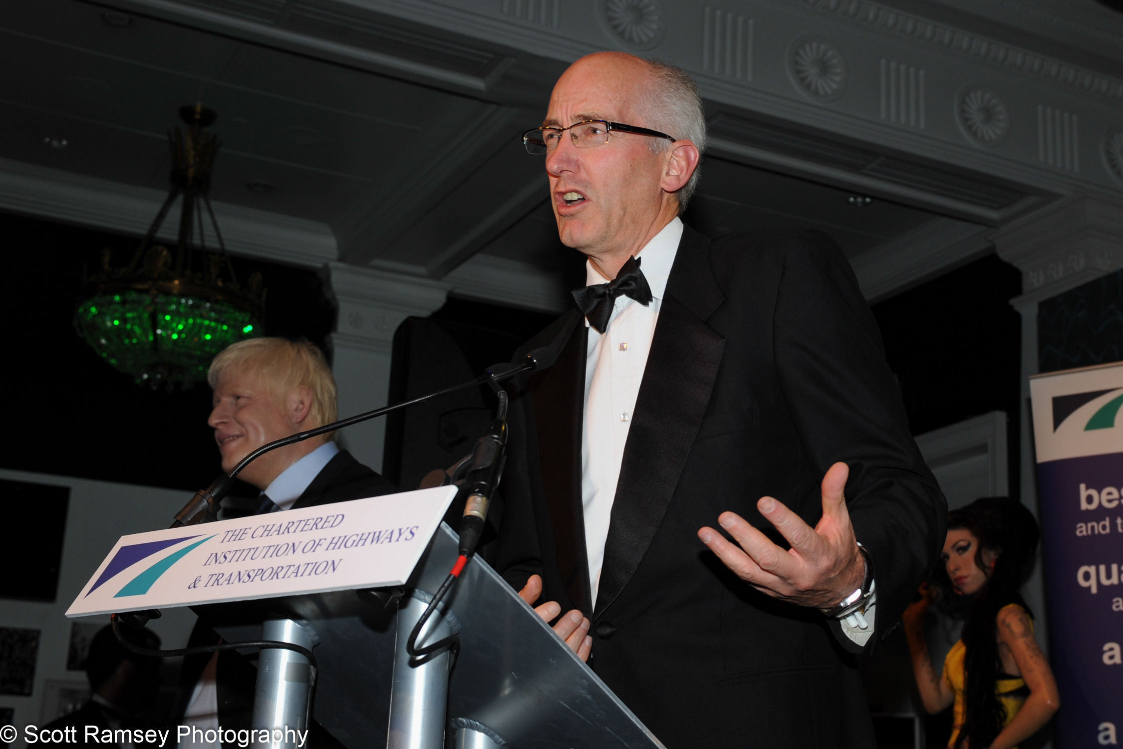 Corporate Event Photography London 130613-26