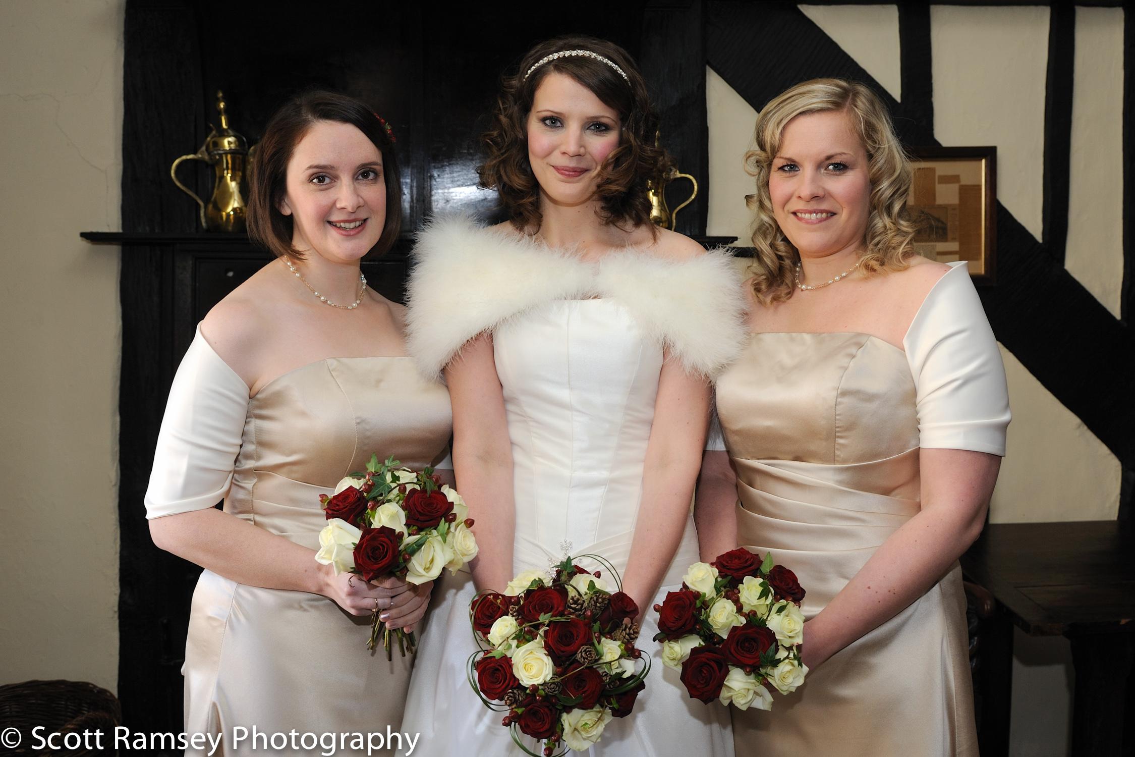 Winter-Wedding-Spread-Eagle-Hotel-Midhurst-Bride-Bridesmaids-031