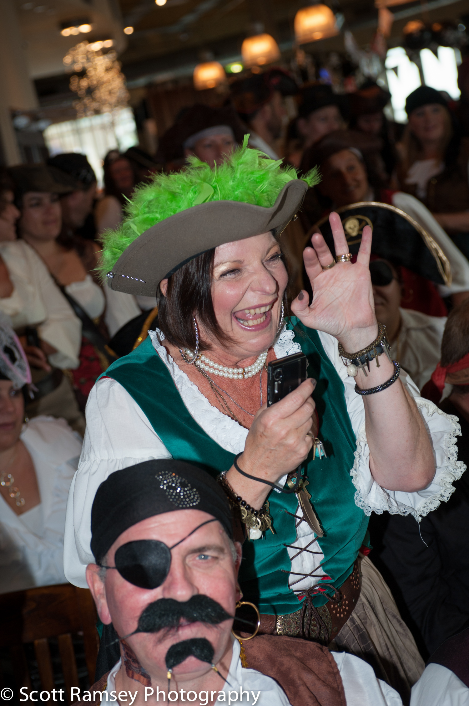 Brighton-Wedding-Photography-Pirate-Theme-Happy-Guest-140913-015