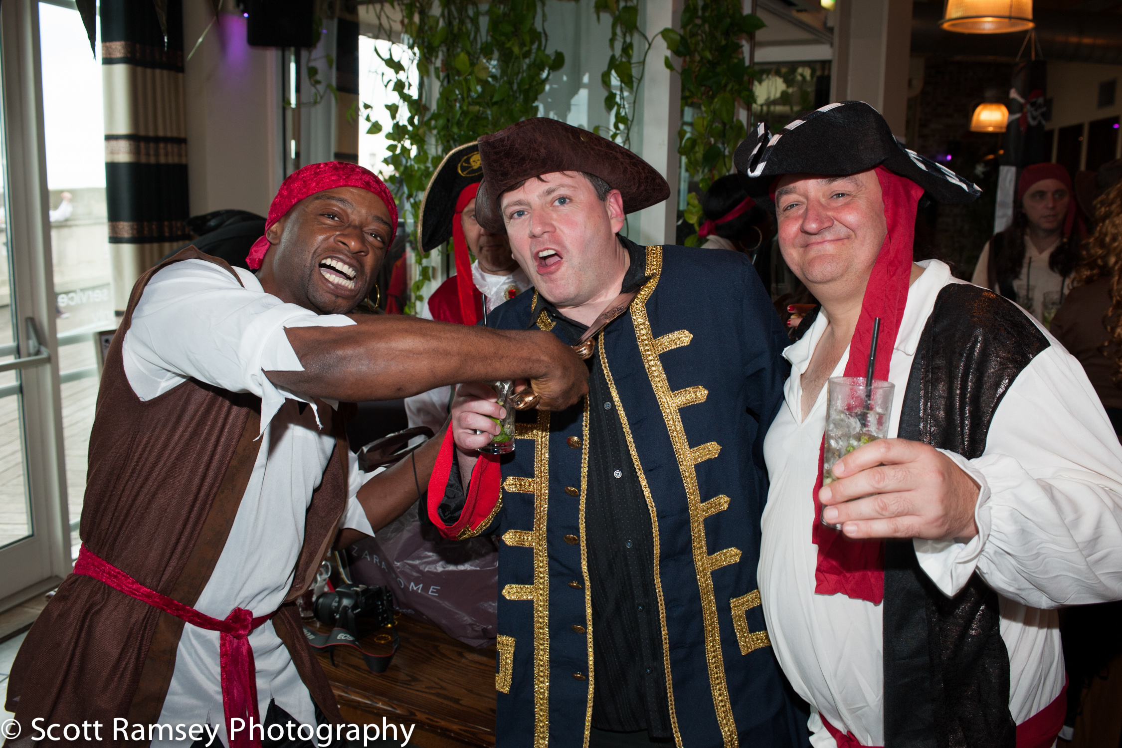 Brighton-Wedding-Photography-Pirate-Theme-Guests-Fun-140913-0238