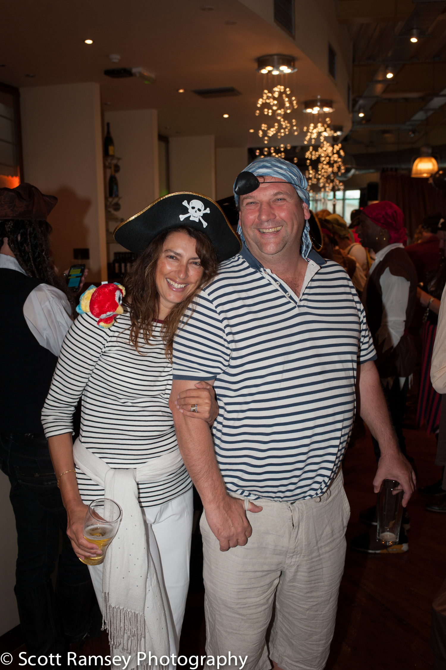 Brighton-Wedding-Photography-Pirate-Theme-Guests-Reception-14091