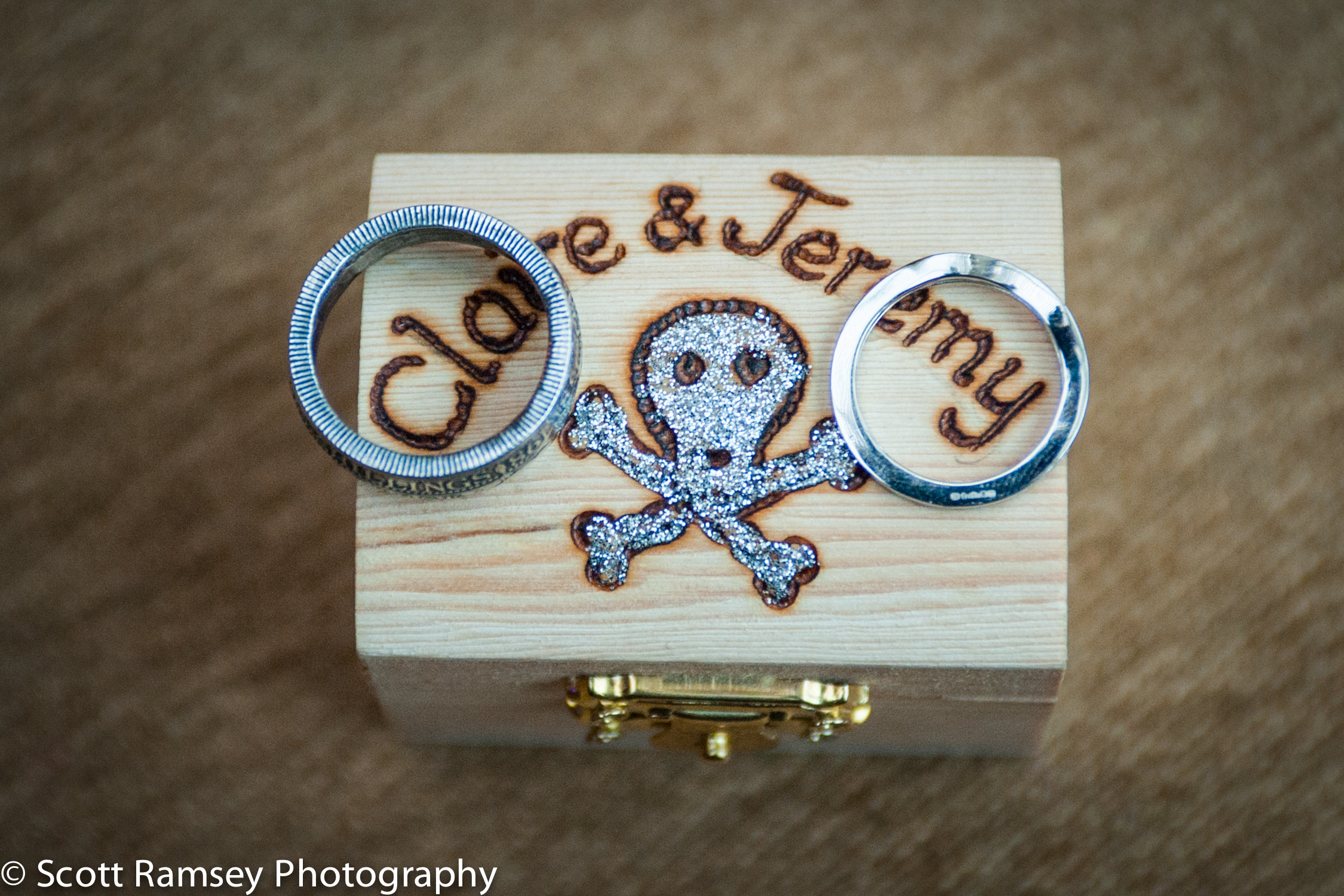 Brighton-Wedding-Photography-Pirate-Theme-Rings-Box-140913-0859