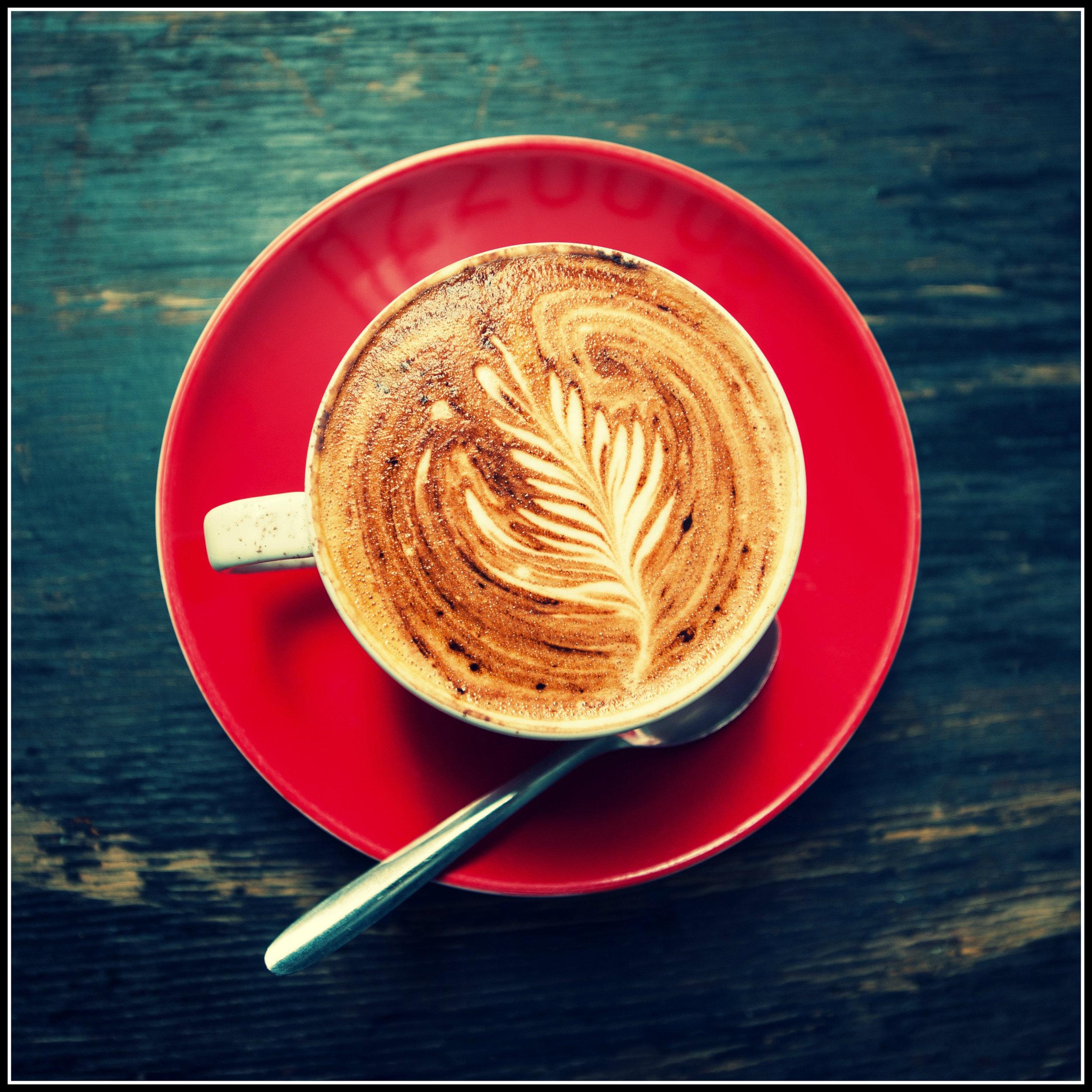 Brighton Coffee Shop Photographer © Scott Ramsey.jpg