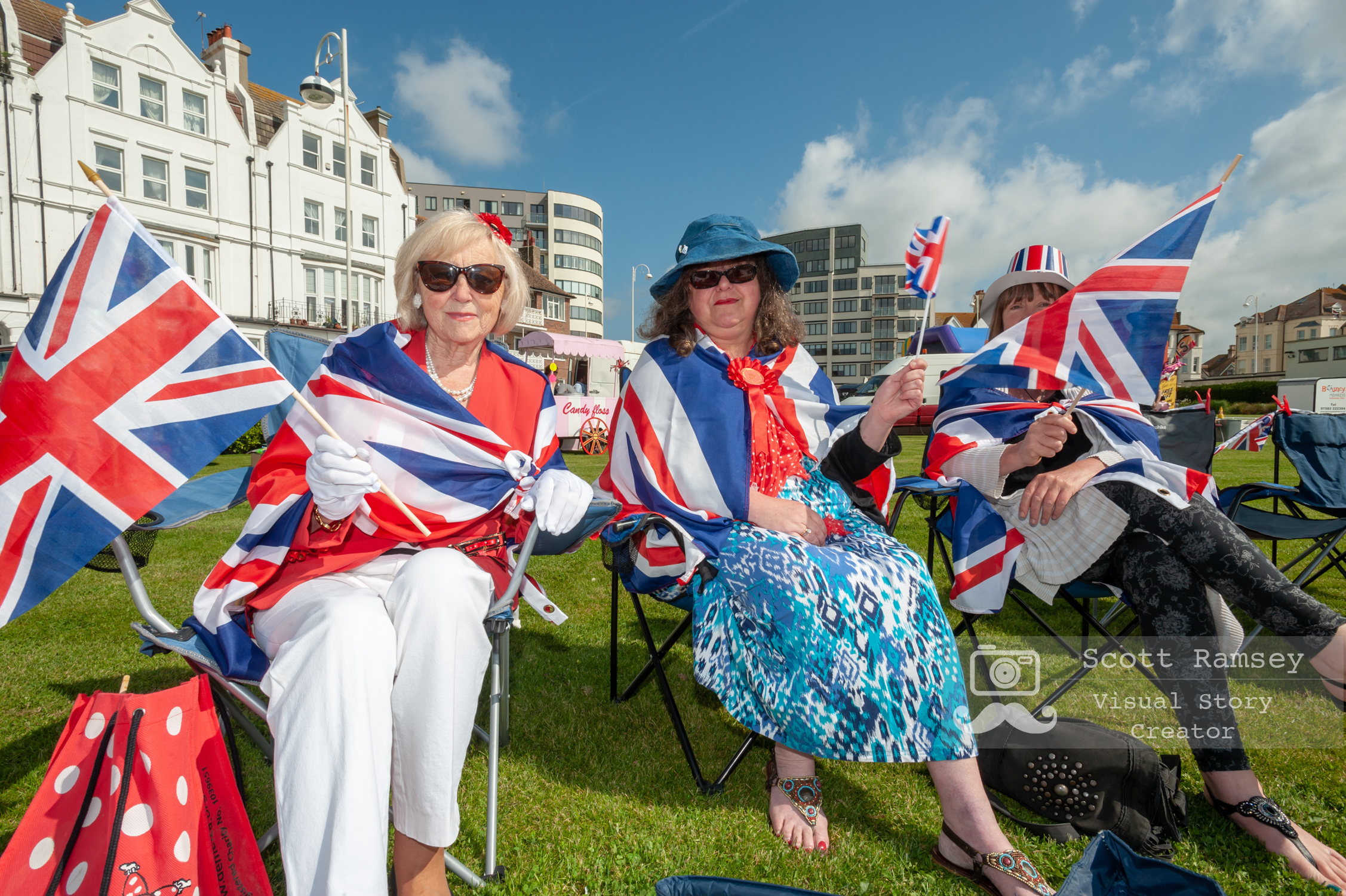 East-Sussex-Editorial-Photographer-Bexhill-Royal-Wedding-Celebrations-©-Scott-Ramsey-www.scottramsey.co.uk-001.jpg