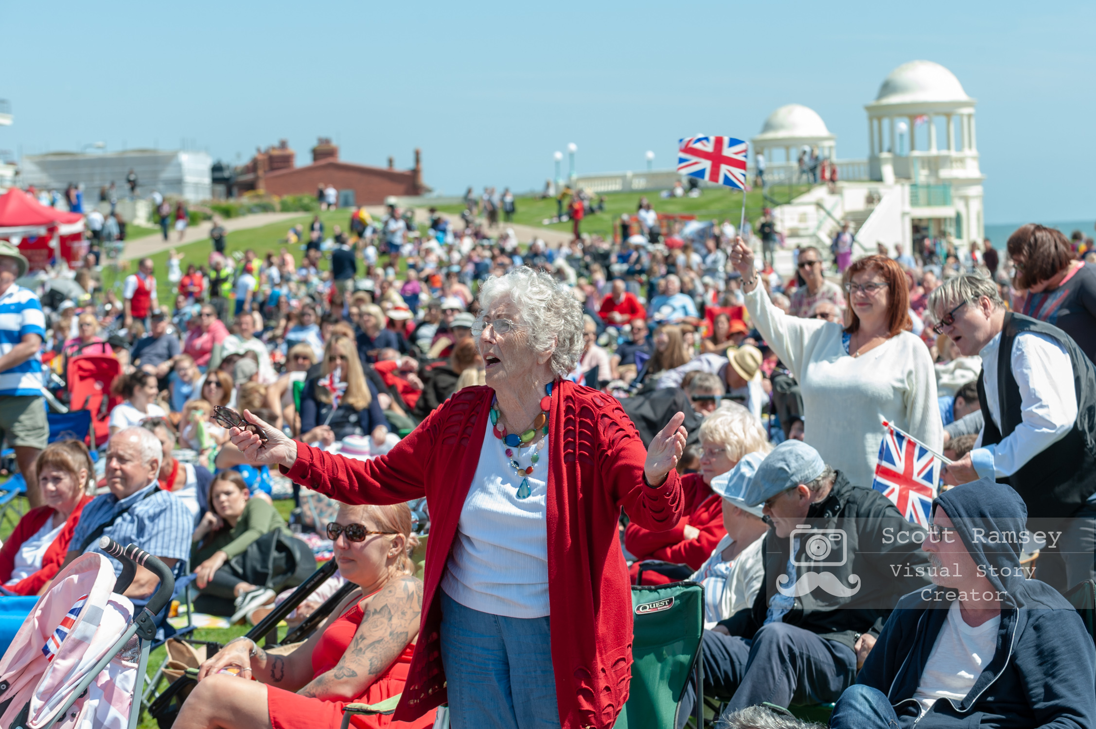 East-Sussex-Editorial-Photographer-Bexhill-Royal-Wedding-Celebrations-©-Scott-Ramsey-www.scottramsey.co.uk-010.jpg