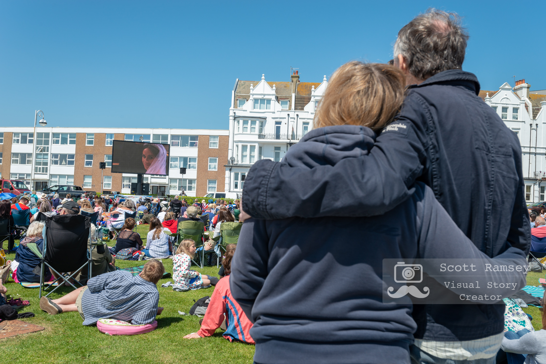 East-Sussex-Editorial-Photographer-Bexhill-Royal-Wedding-Celebrations-©-Scott-Ramsey-www.scottramsey.co.uk-009.jpg