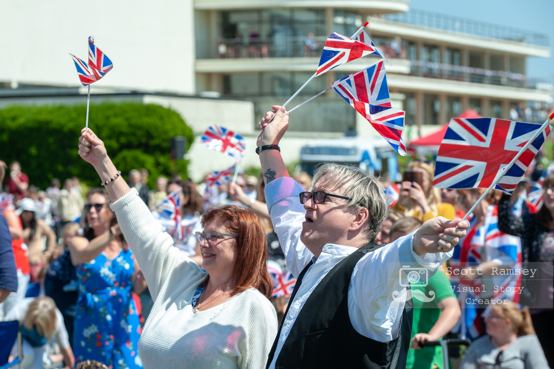East-Sussex-Editorial-Photographer-Bexhill-Royal-Wedding-Celebrations-©-Scott-Ramsey-www.scottramsey.co.uk-011.jpg