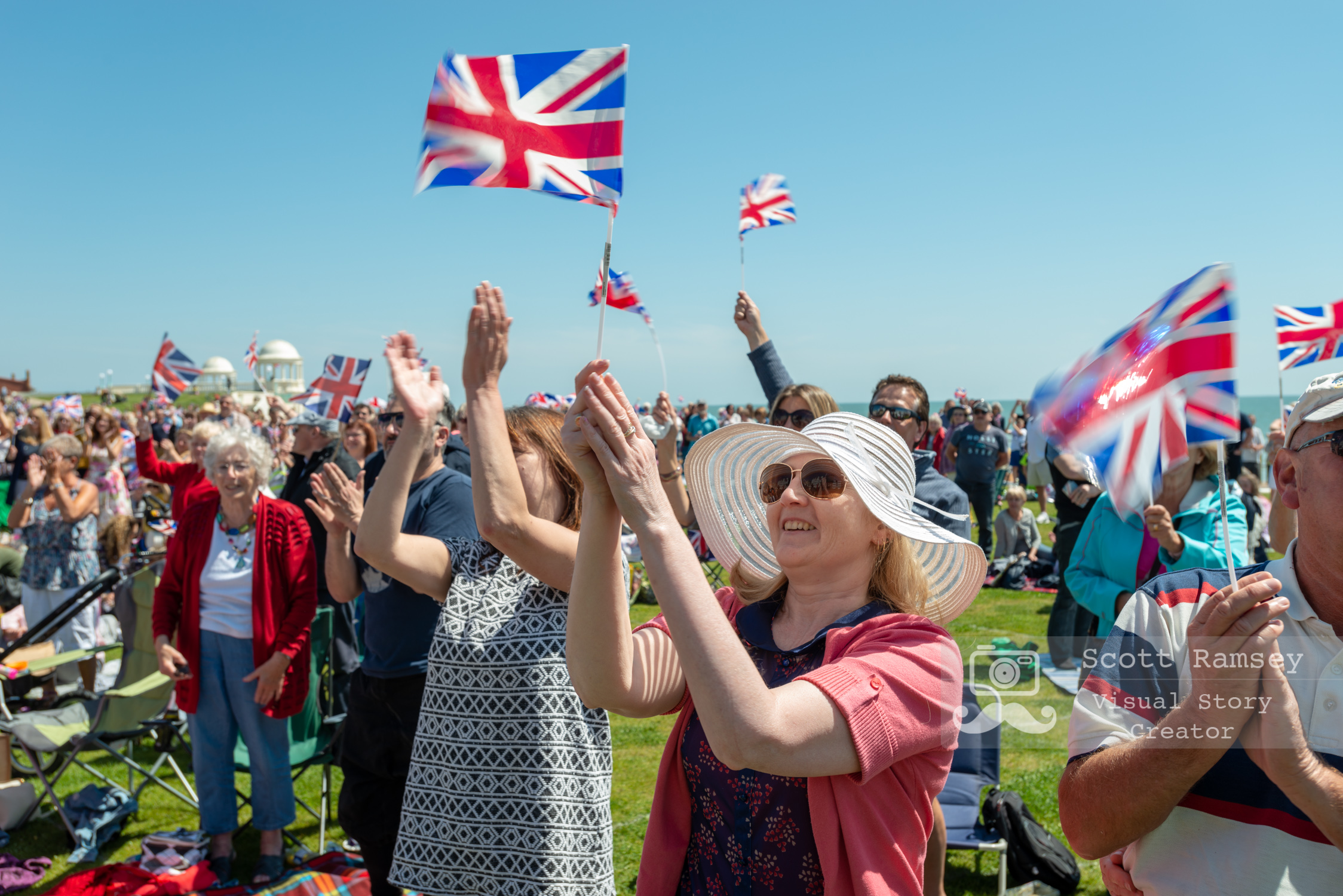 East-Sussex-Editorial-Photographer-Bexhill-Royal-Wedding-Celebrations-©-Scott-Ramsey-www.scottramsey.co.uk-012.jpg