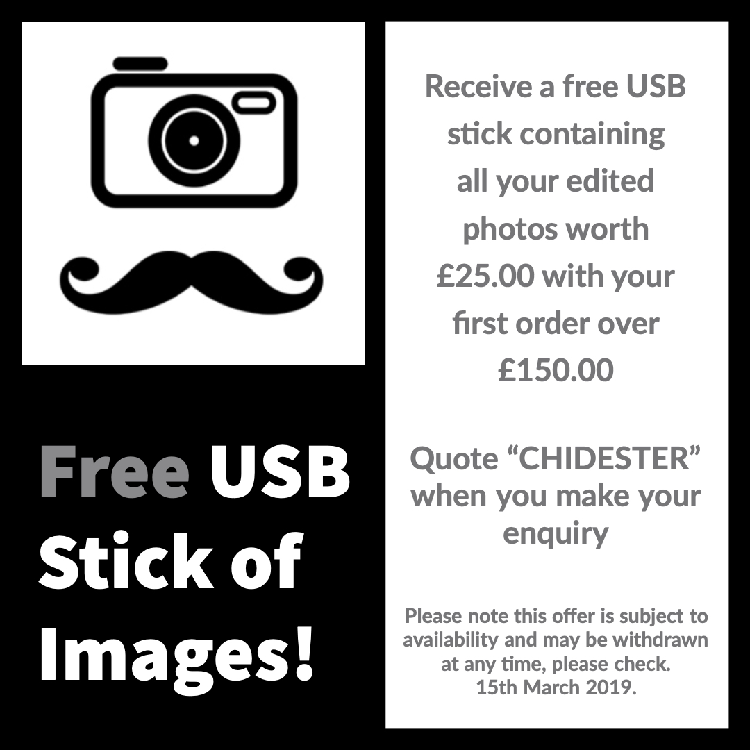Chichester Photography Offer.jpg