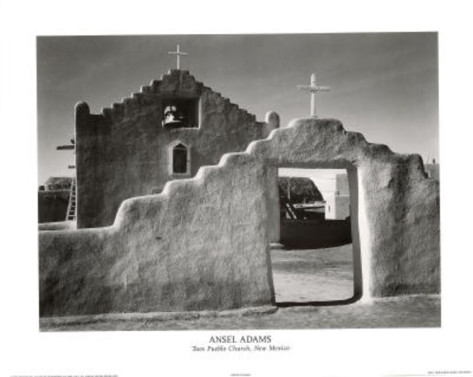 ansel-adams-taos-pueblo-church-new-mexico-photo-art-print-poster.jpg