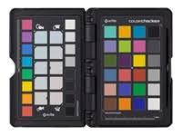 x-rite color checker.png