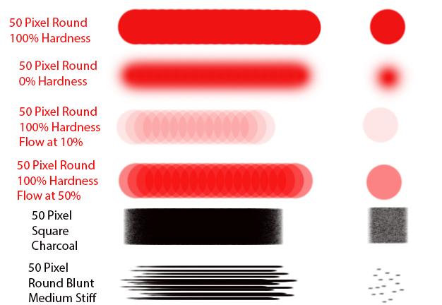 Brushes Illustration Basic.png
