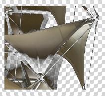 saudi sail shape.PNG