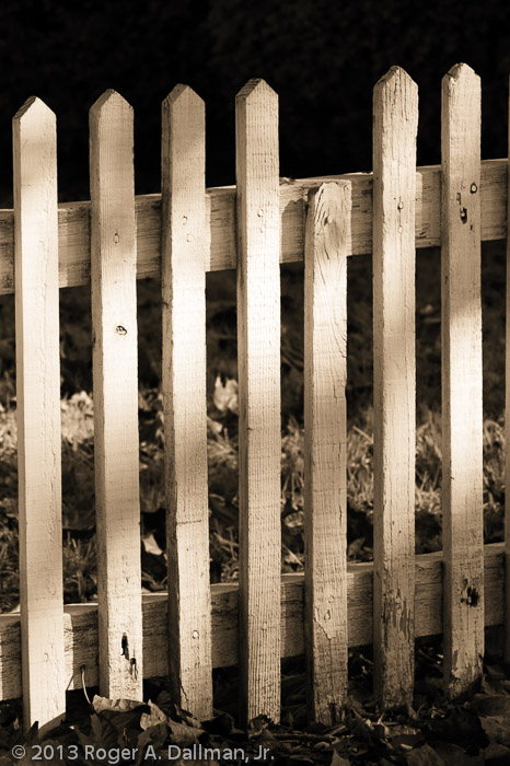 fence_RD41297-2.jpg
