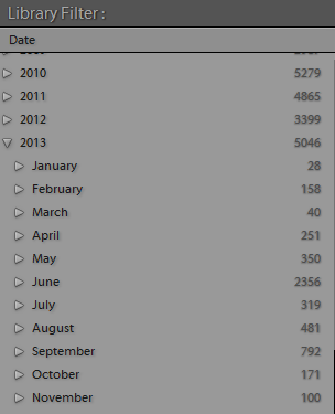 Images by month.PNG