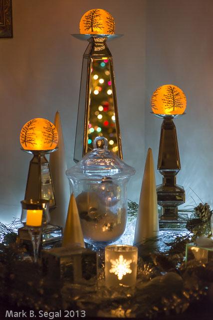 Christmas -137.jpg
