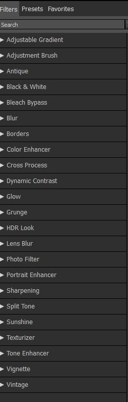 Effects Panel Menu.PNG