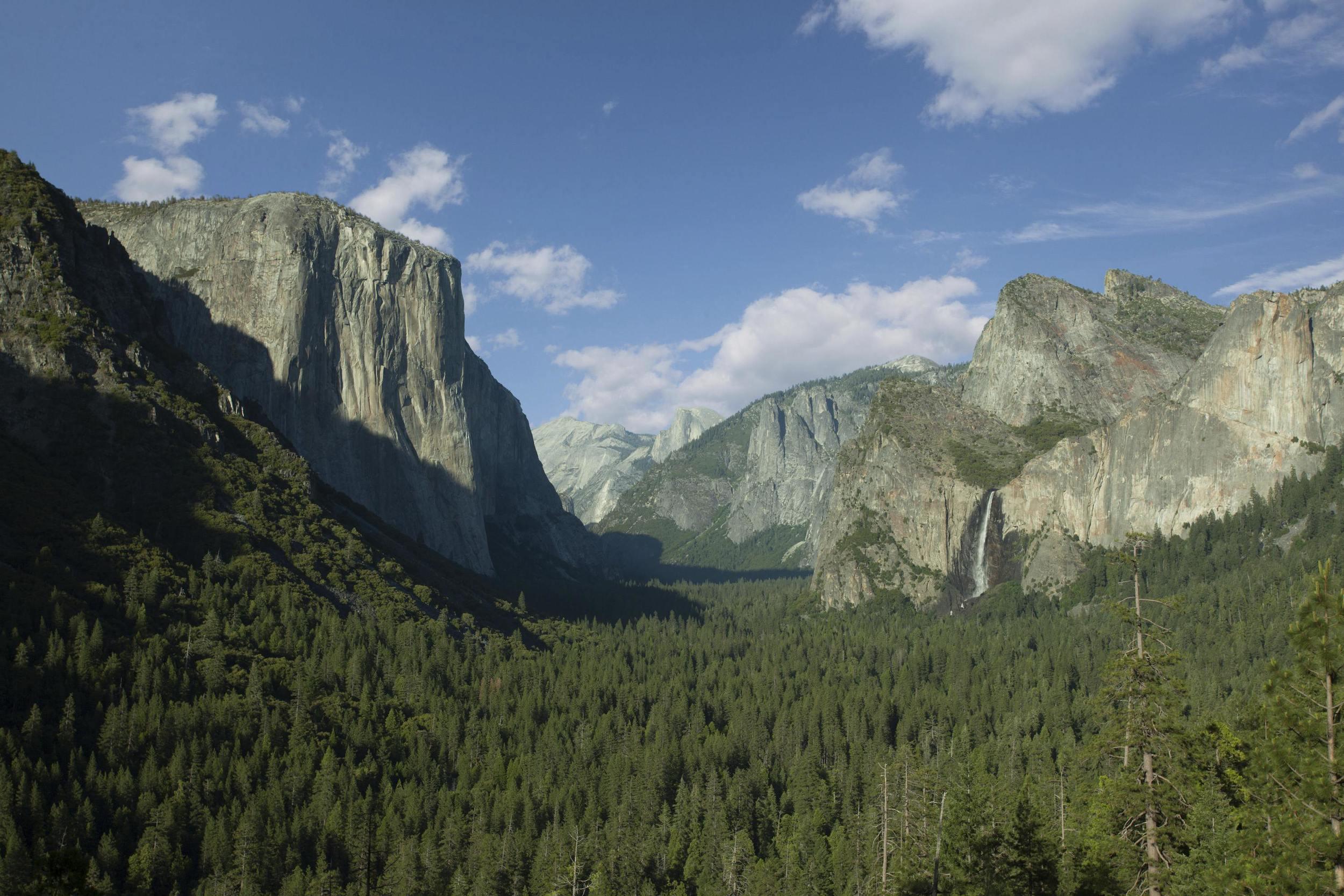 Yosemite B&W samples1.jpg