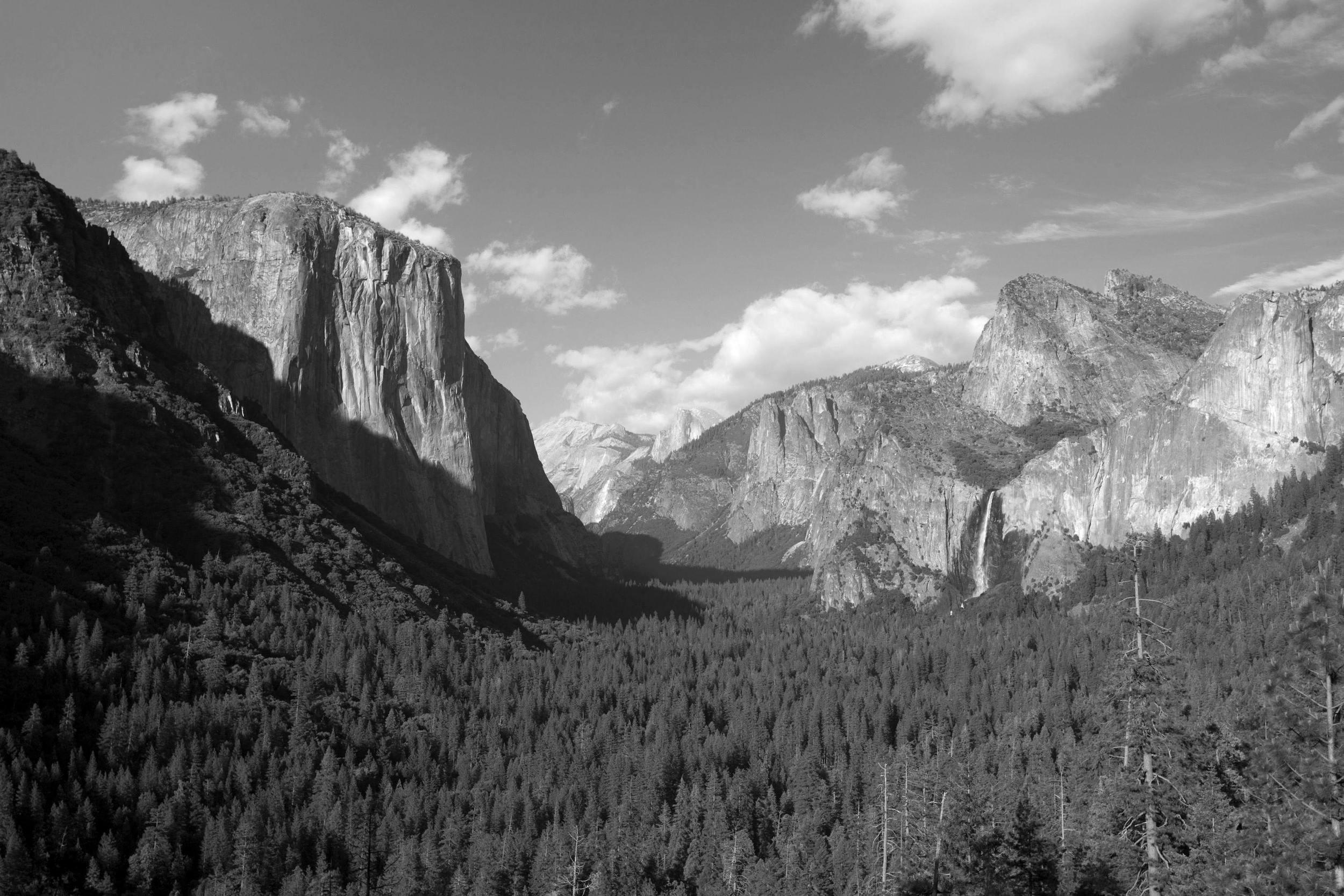 Yosemite B&W samples0.jpg