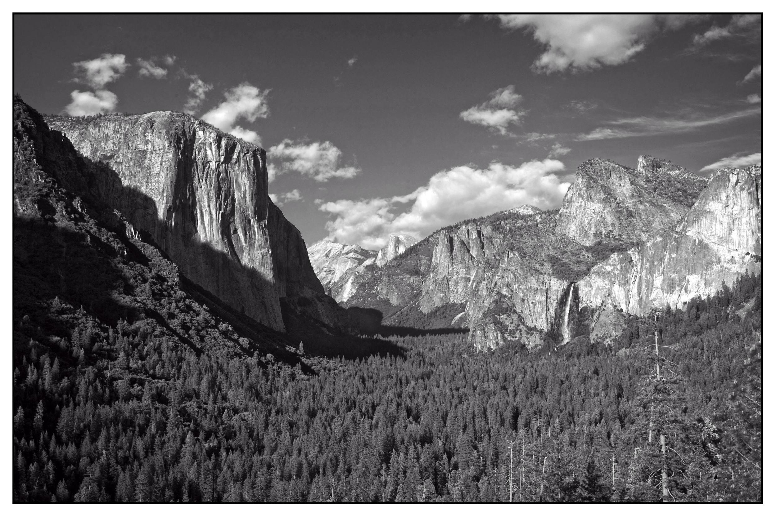 Yosemite B&W samples2.jpg