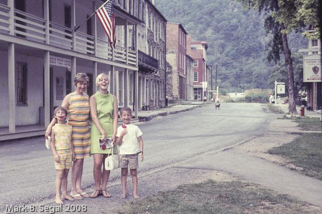 June 1968
