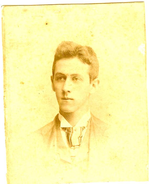 Thomas T.jpg