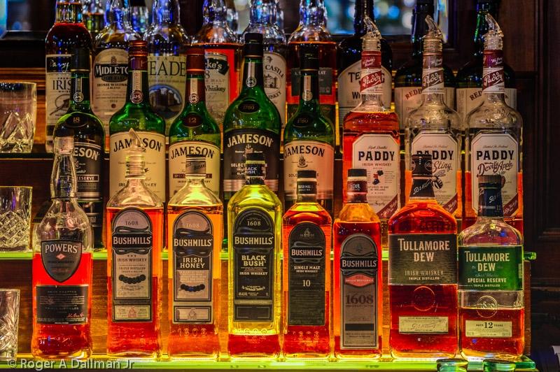 Ri Ra Bar