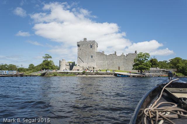 Ireland3-288.jpg