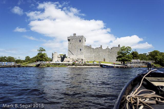 Ireland3-288-Edit.jpg