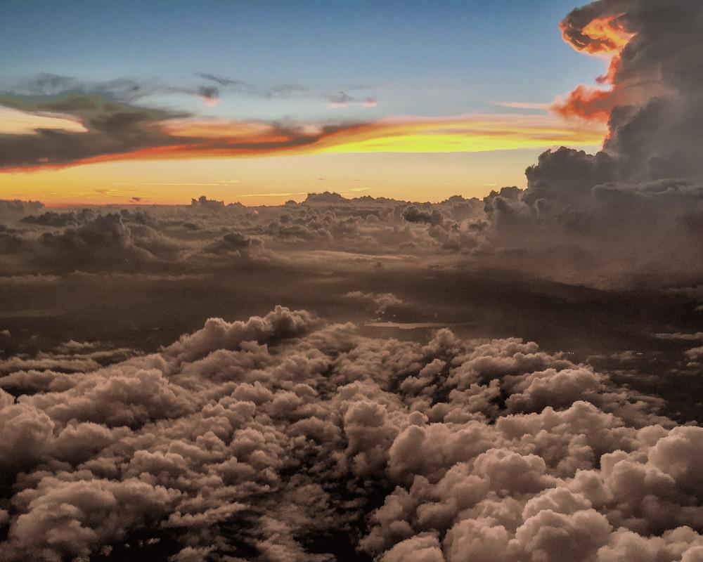 clouds 0347