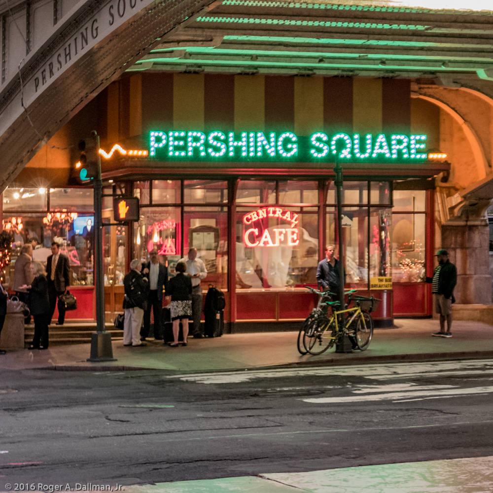 Pershing square rd1000007